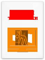 Онлайн тренинровки по Белояр Баня Здрава Кружало Правки и ладки Москва Сергей Демин